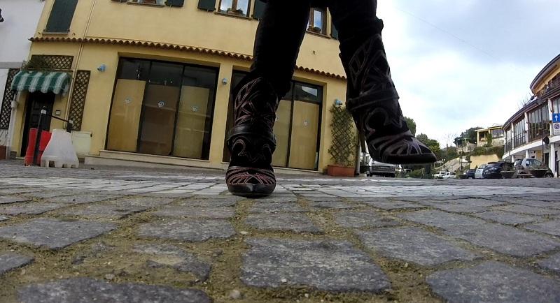 isabel marrant boots 8