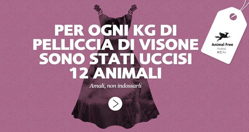 Animal free 4