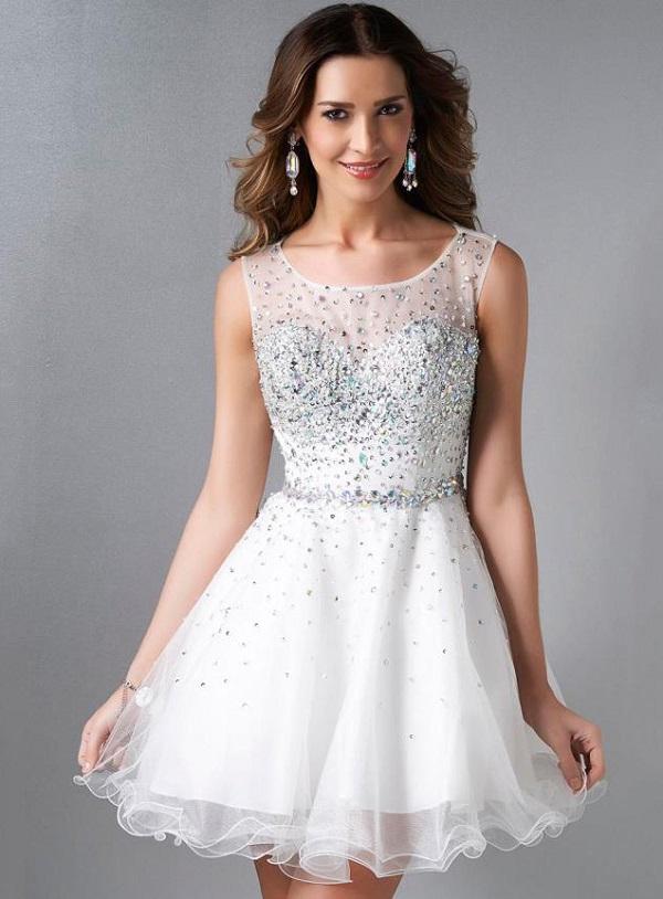 bridal up 3