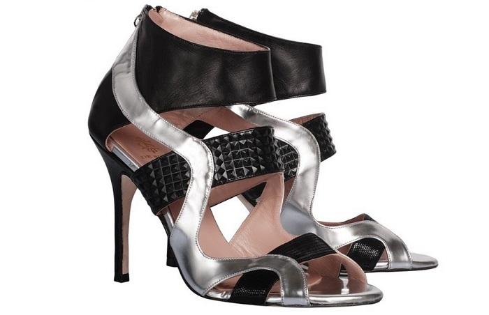 de siena shoes 1