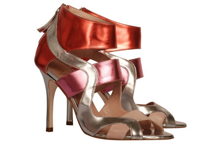 de siena shoes 2