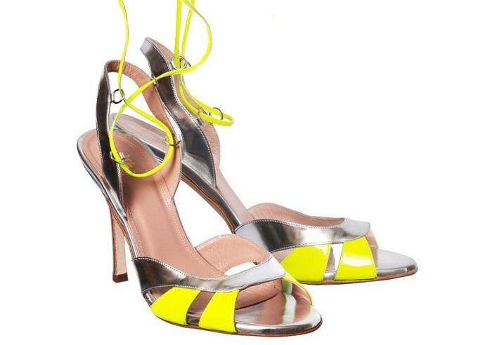 de siena shoes 3