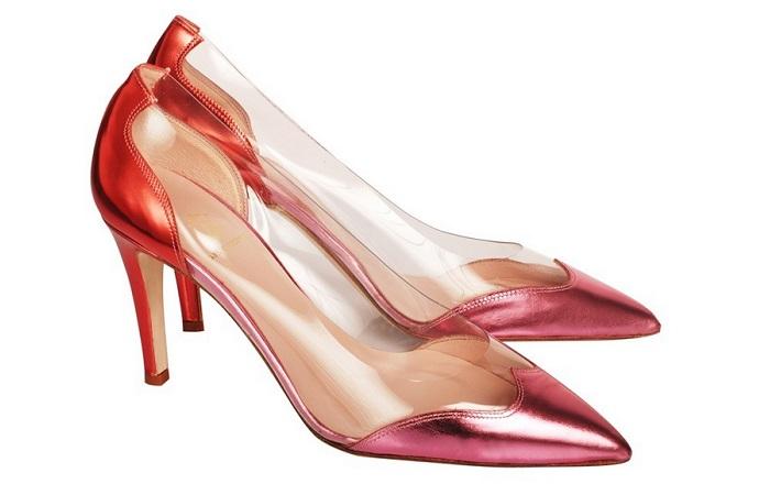 de siena shoes 4