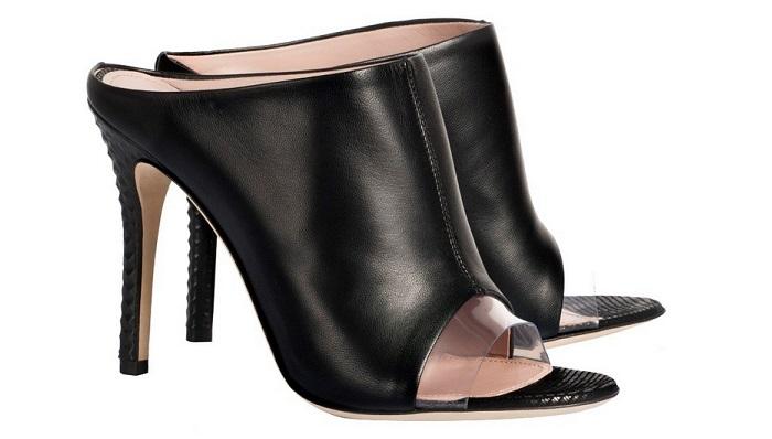 de siena shoes 5