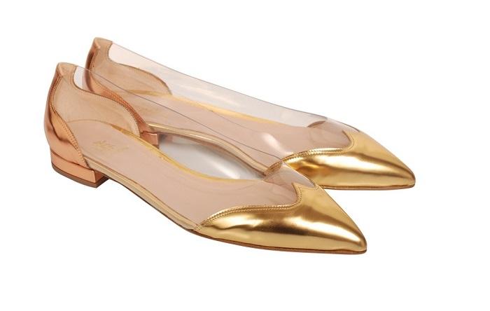 de siena shoes 6