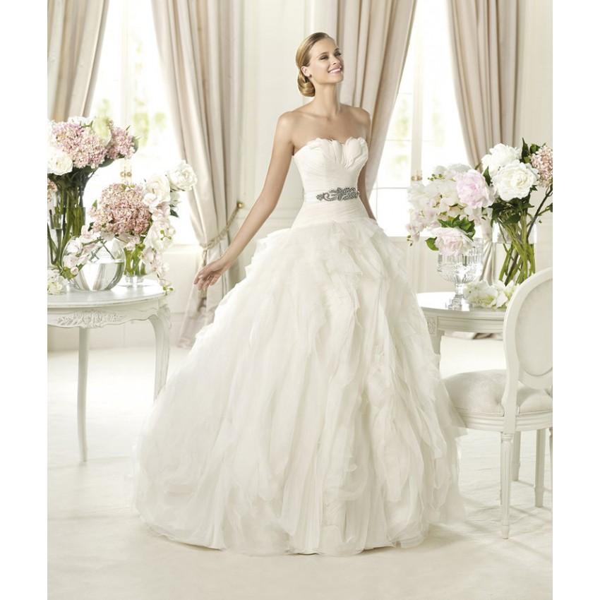 5-sweet wedding