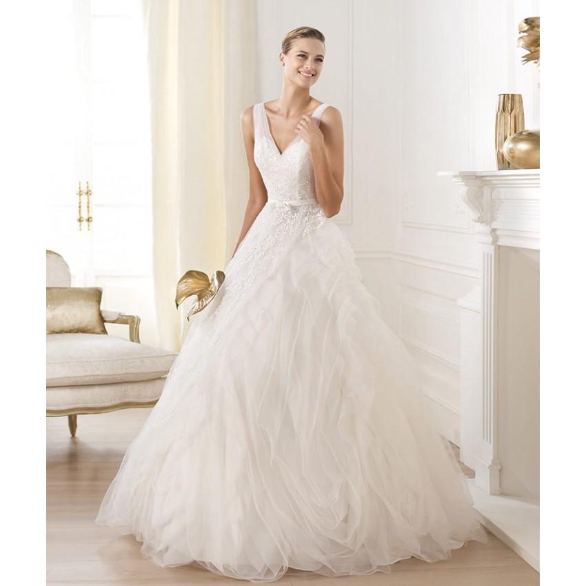 7-sweet wedding