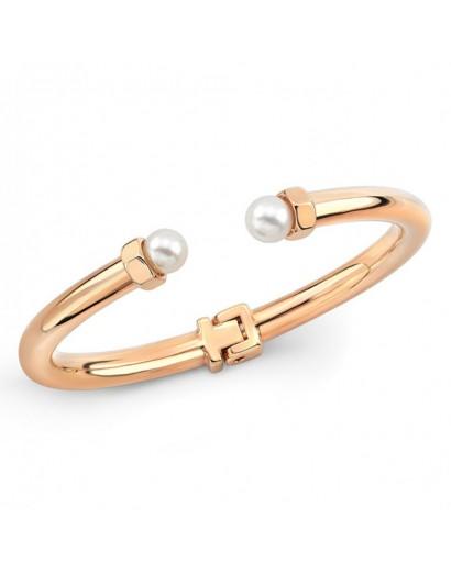 1.mini-luciano-pearl-bracelet-rg-410x520