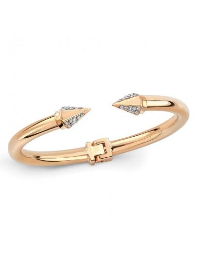 2.mini-titan-thea-crystal-bracelet-rg-clear-410x520
