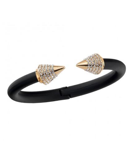 3.titan-two-tone-crystal-bracelet-vfmb-rg-clear-410x520