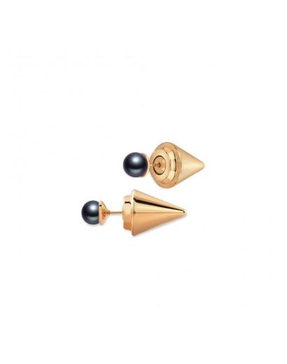 4.double-titan-earrings-rg-double-black-pearl-410x520