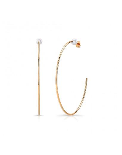 5.pearl-stud-hoop-earring-rg-wp-410x520