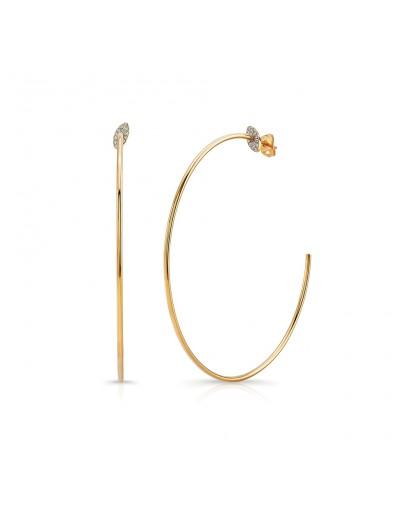 7.1asteria-stud-hoop-earring-rg-410x520