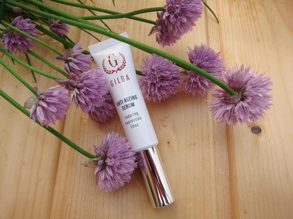 gilda cosmetics 4