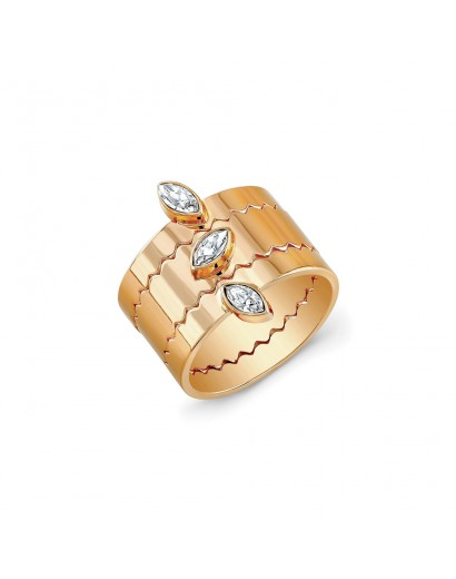jigsaw-marquise-ring-rg-410x520