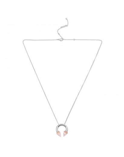 titan-ring-stone-necklace-s-rose-quartz-410x520