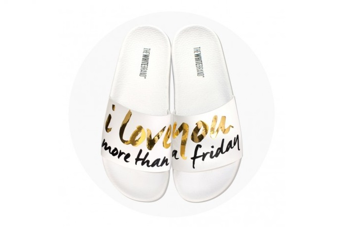 love-you-more-than-a-friday