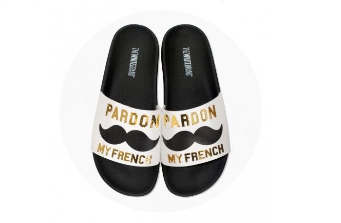 pardon-my-french