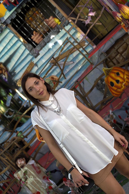 3.Luna park