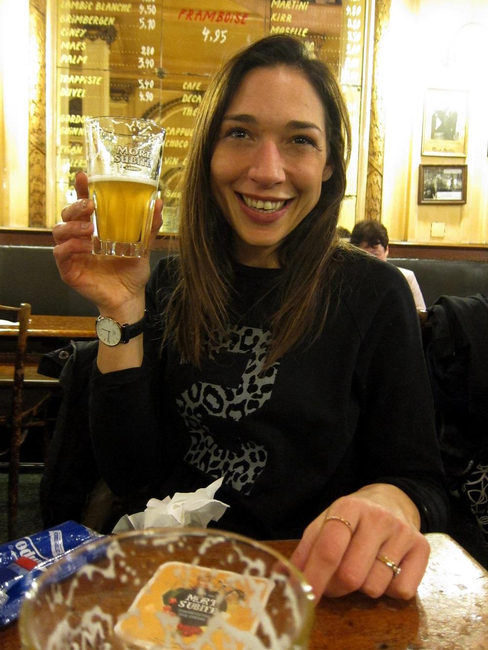 Bruxelles_la_mort_subite_bier