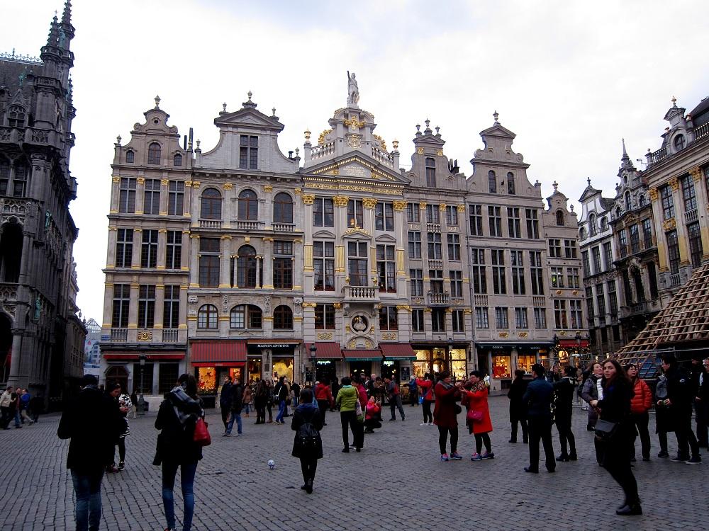 Bruxelles_place
