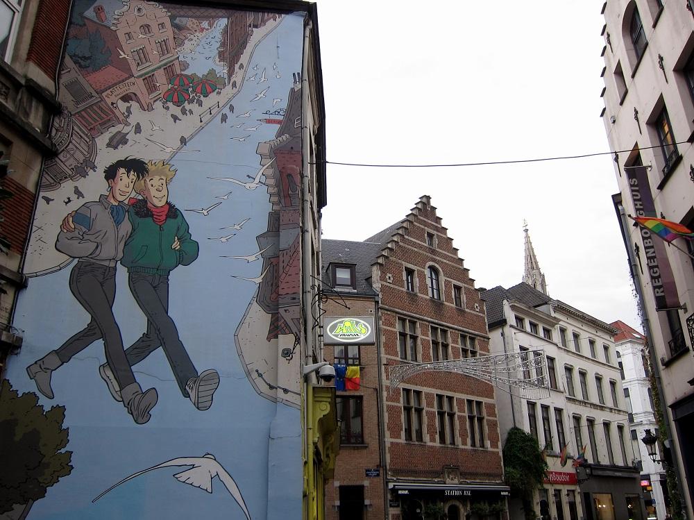 Bruxelles_street_art