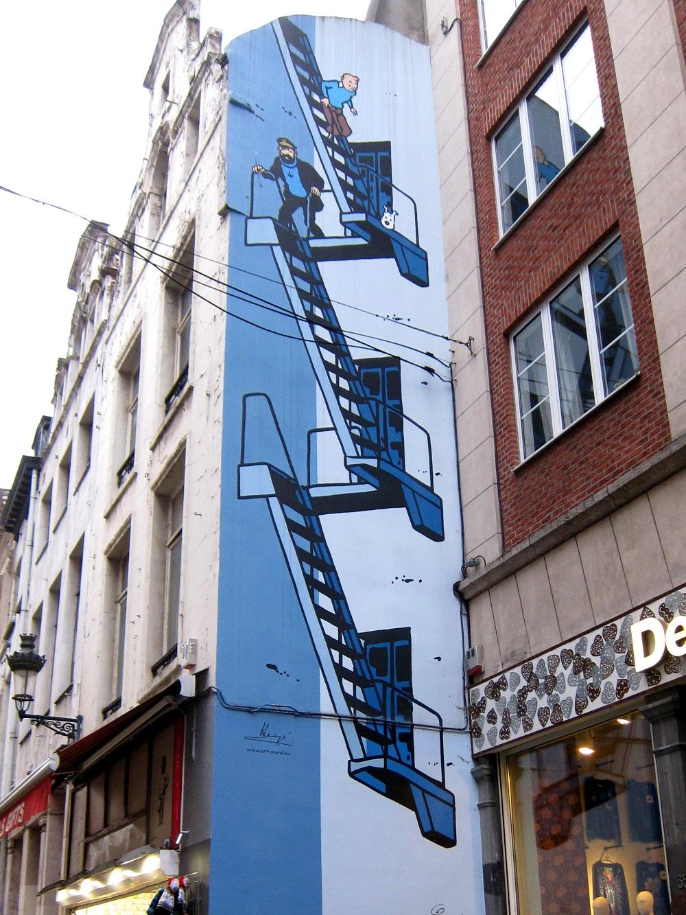 Bruxelles_street_art_2015