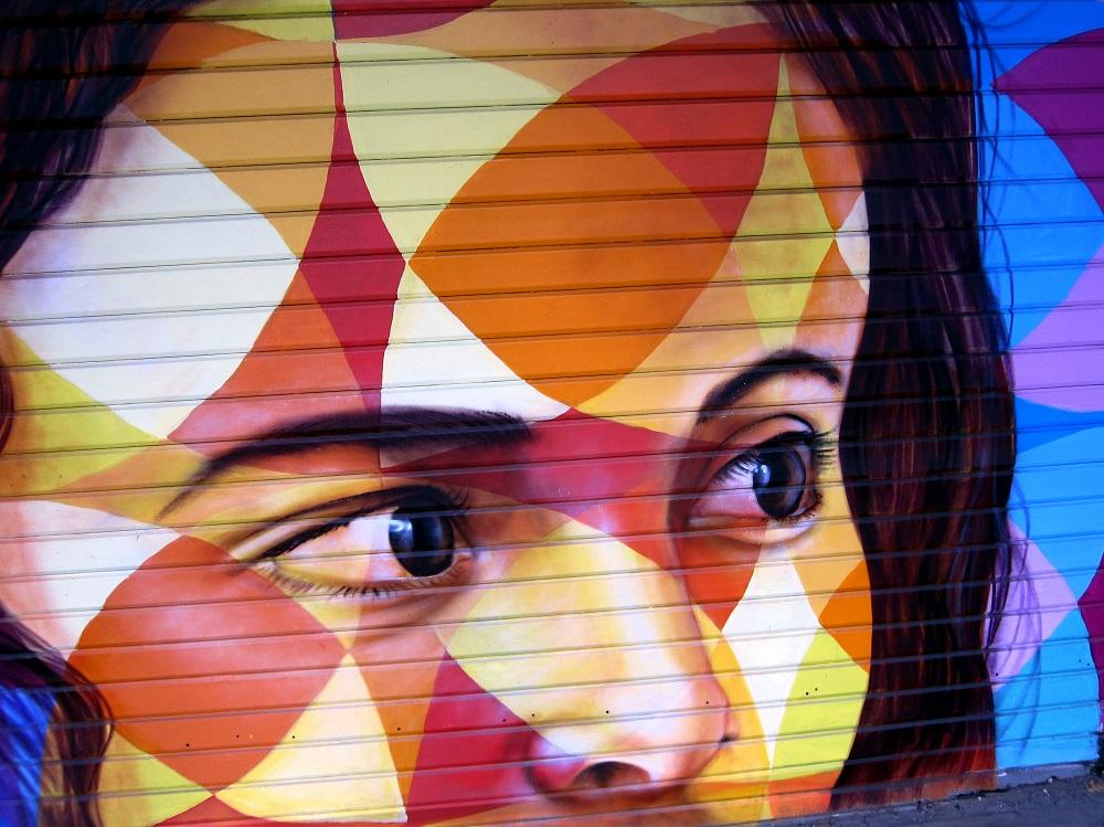 Bruxelles_street_art_2015_kid