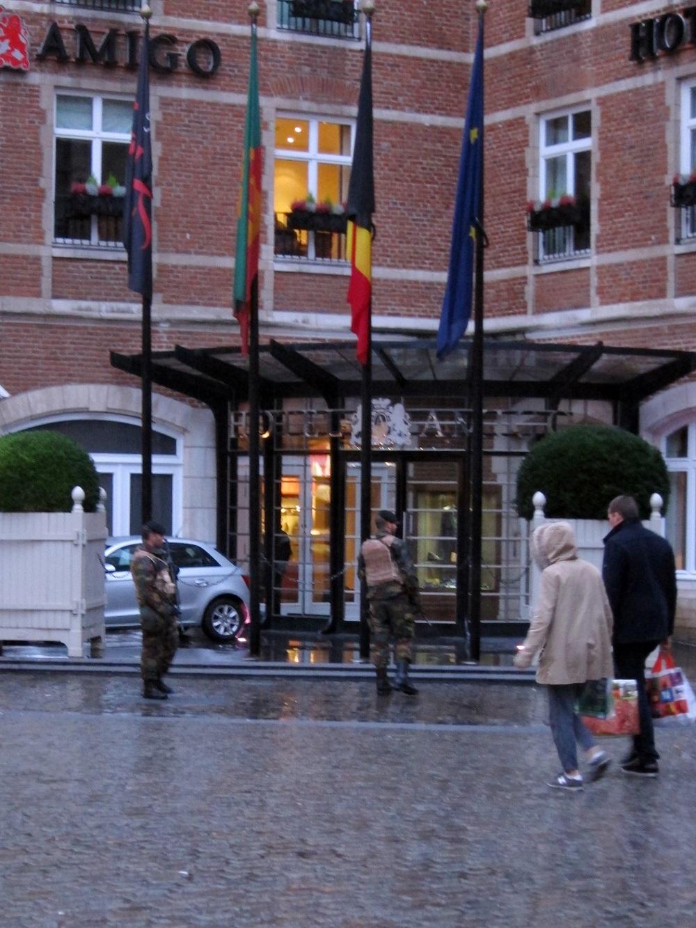 Bruxelles_terrorismo