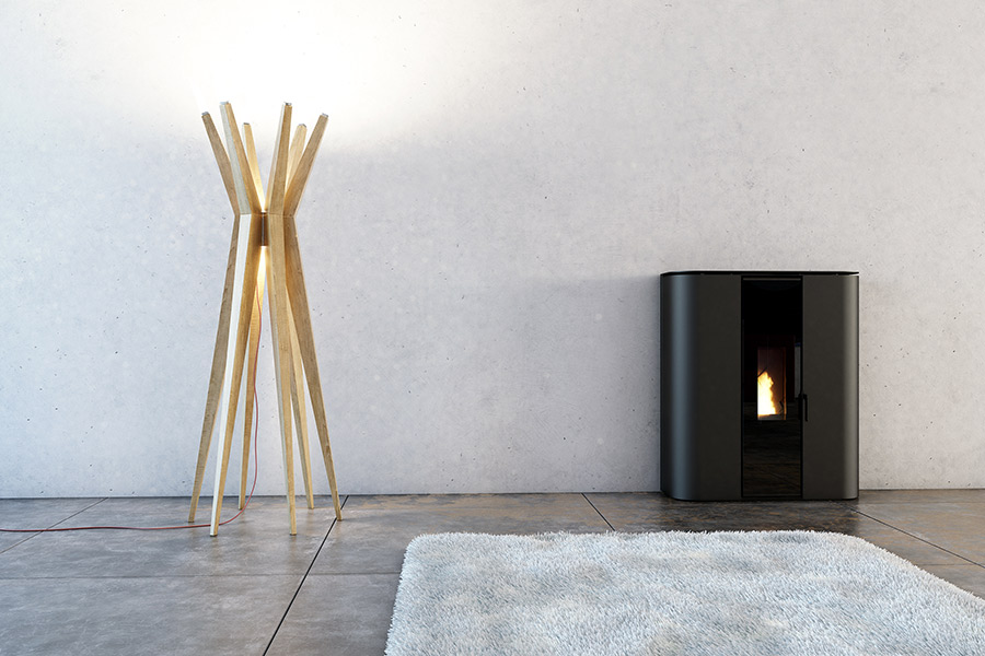 Camino design maisonfire
