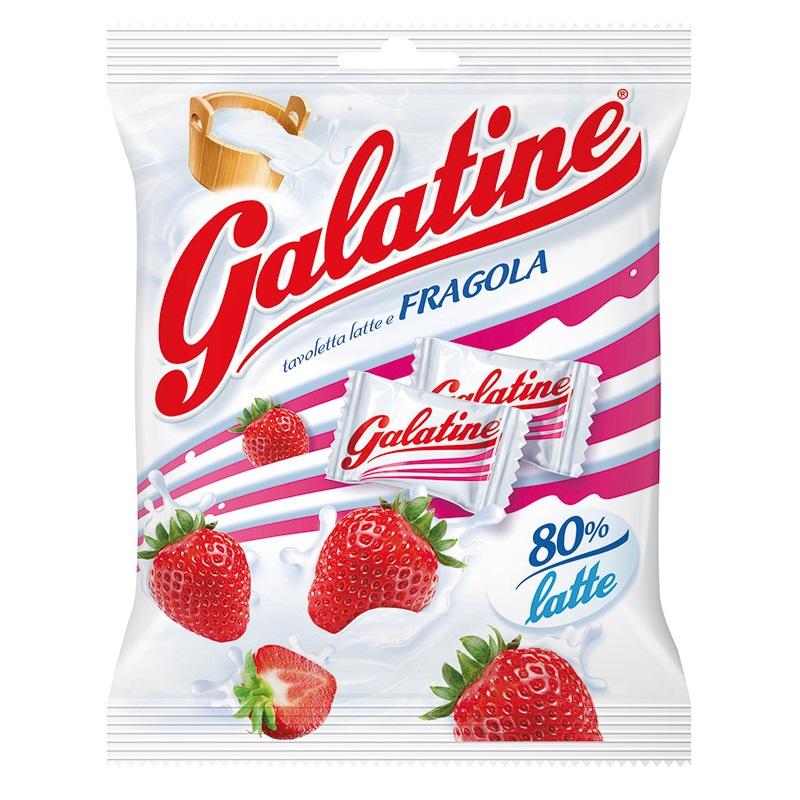 Galatine_Tavoletta_al_latte_Latte-e-Fragola_novita