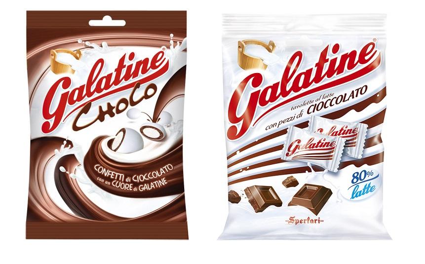 Galatine_Tavoletta_al_latte