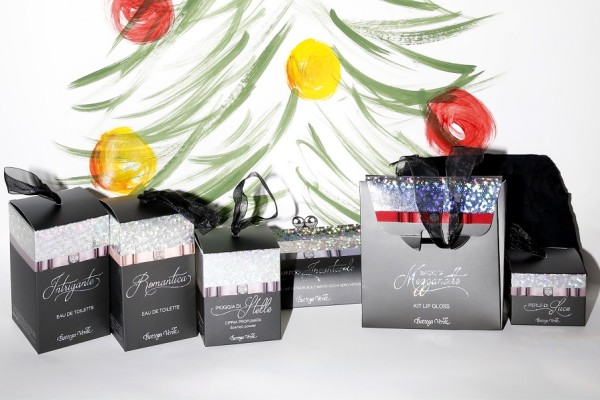idee regalo bottega verde natale 2015