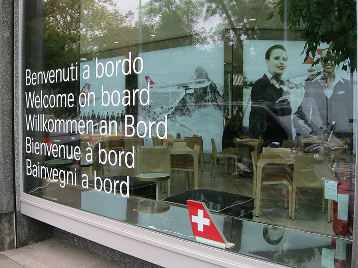 Swiss-Corner_Welcome