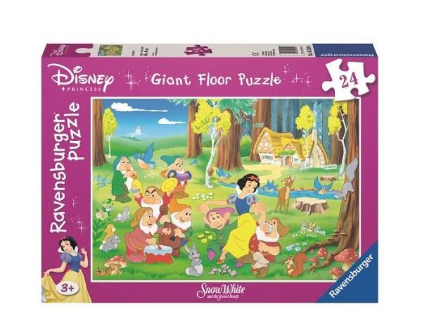 idee_regalo_bambino_puzzle