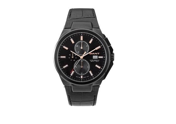 idee_regalo_uomo_orologio