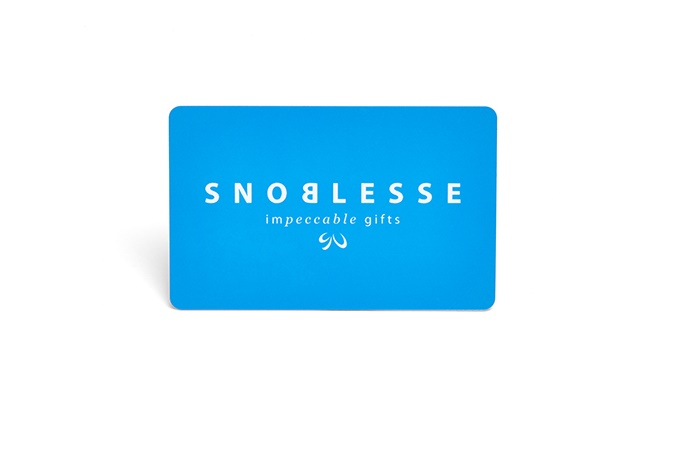 Snobless-Giftcard-Front