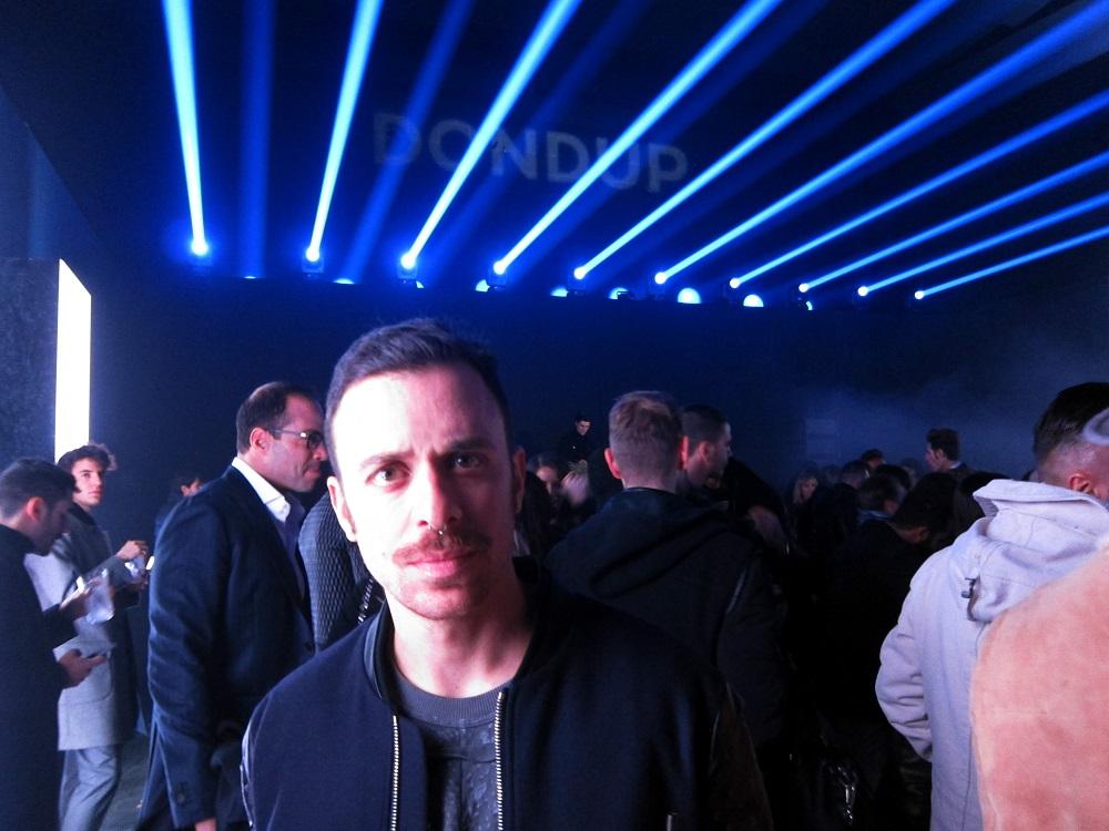 Dondup_party_milano_fashion_week_man_2016