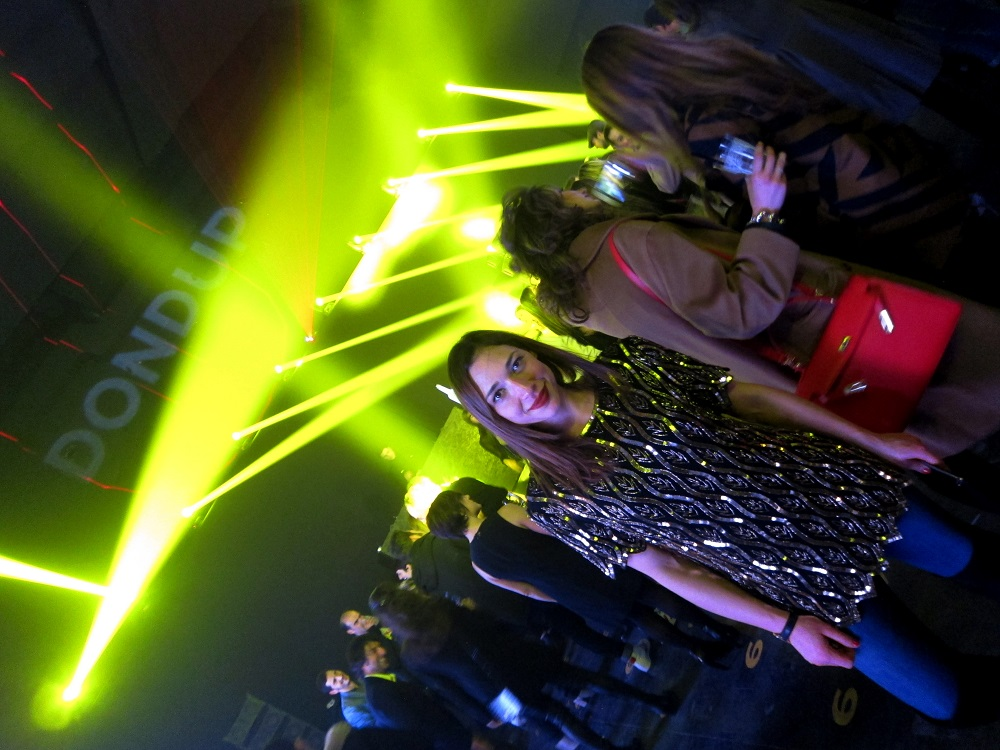 Dondup_party_milano_fashion_week_man_2016_look