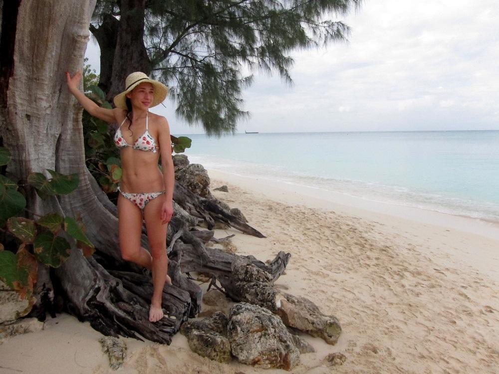 Cayman_crociera_ai_caraibi_spiaggia