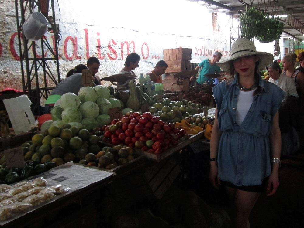 Havana_mercato_locale