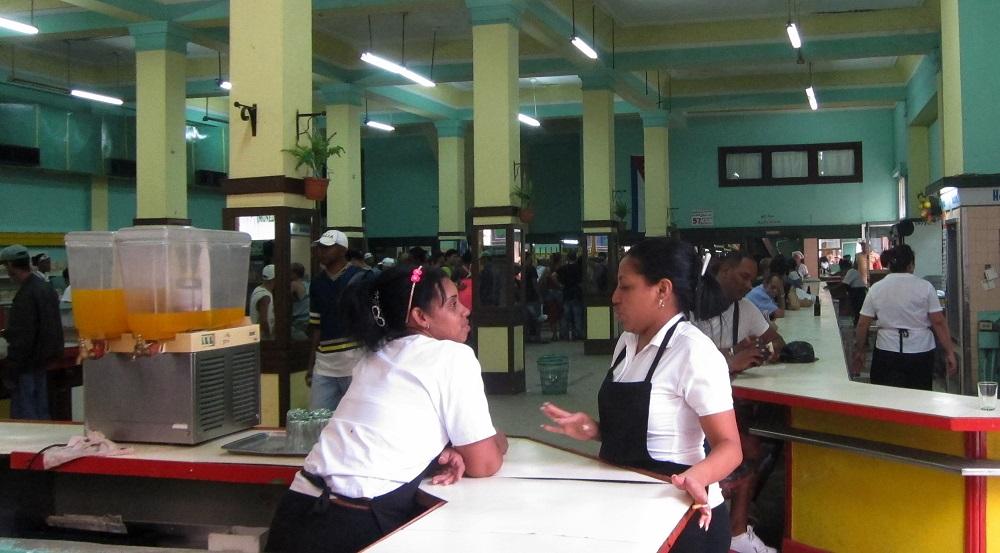 Havana_mercato_per_locali