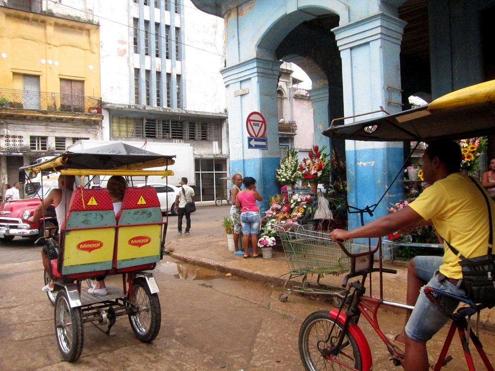 Havana_taxi