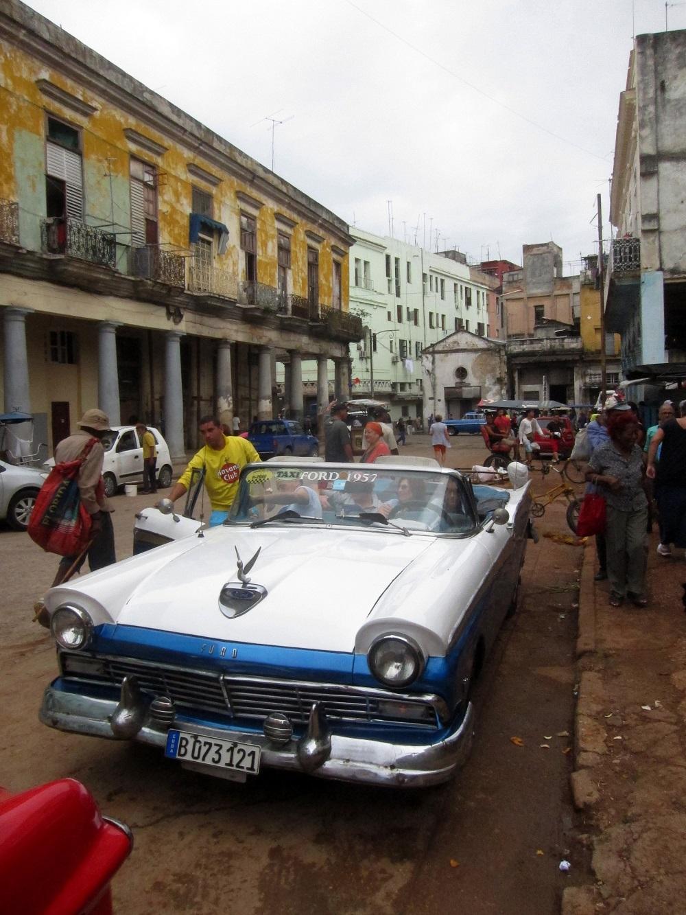Havana_taxi_anni_50