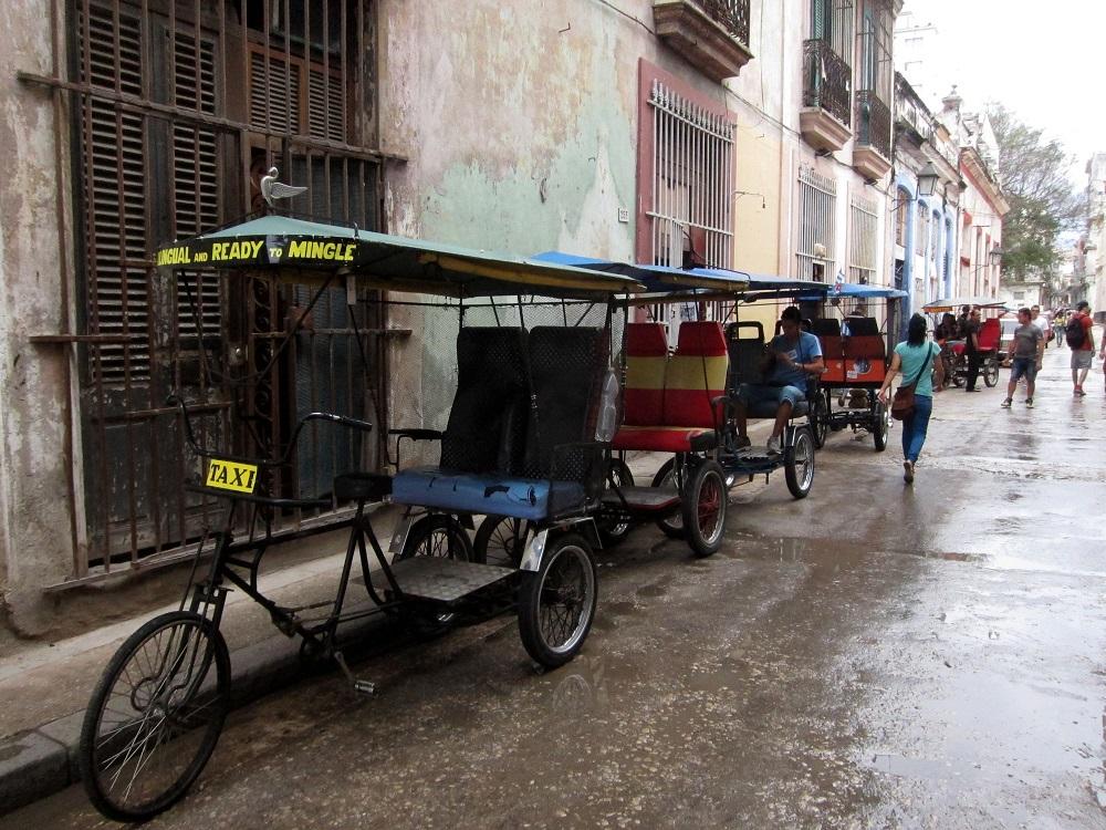 Havana_taxi_bici