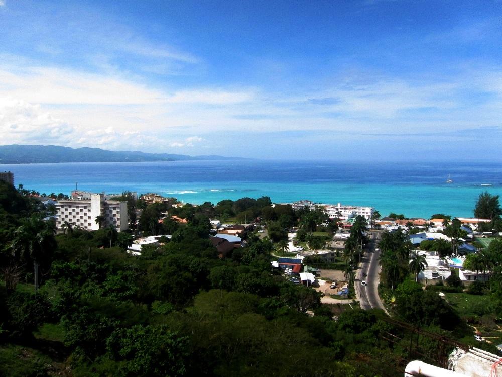 Jamaica_bairon_bay_mare
