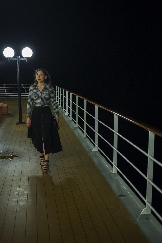cruise_vibes_night
