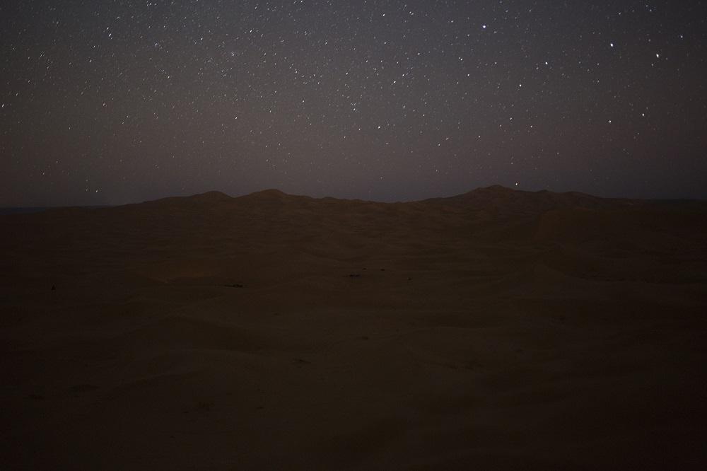 deserto_Viaggio in Marocco3