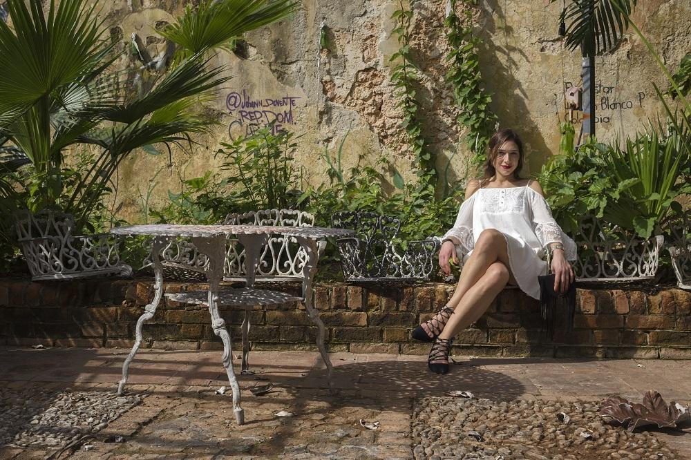 Havana Vibes