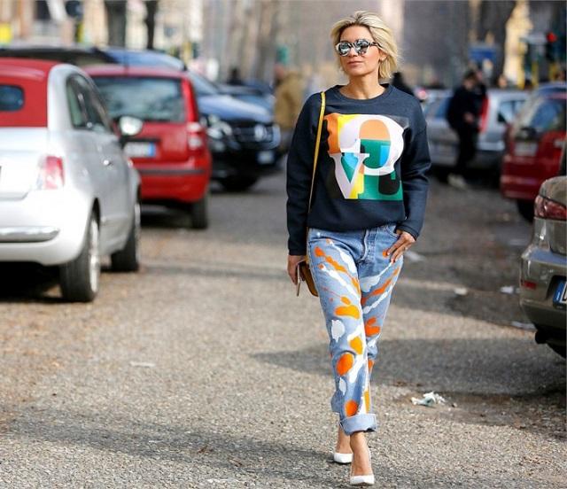 Mirco_gaspari_street_style
